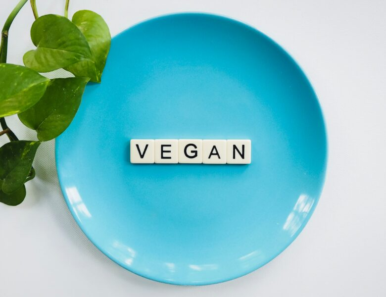 7 признаков того, что ваша вегетарианская или веганская диета вам не подходит