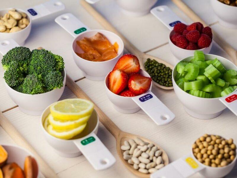 8 лучших диет для похудения в 2021 году по мнению экспертов