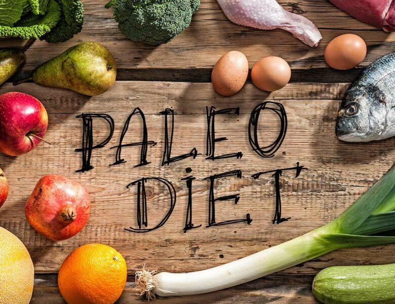 Палео диета: может ли диета «пещерного человека» помочь похудеть