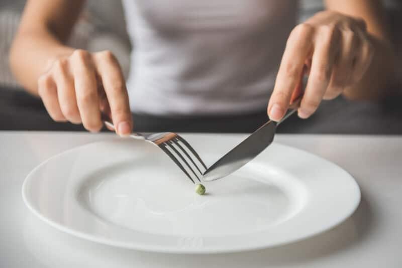 6 советов, как отказаться от диеты и питаться более интуитивно в 2021 году