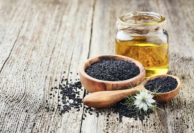 Что такое масло черного тмина и может ли оно помочь вам похудеть?