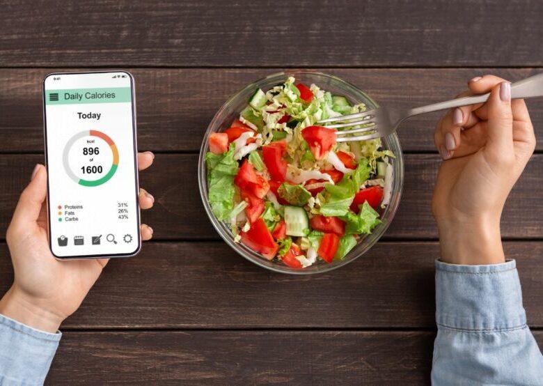 Что такое дефицит калорий – и как рассчитать его для потери веса