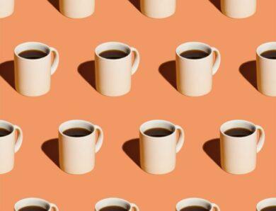 Полезен (или вреден) кофе для похудания? Мнение экспертов