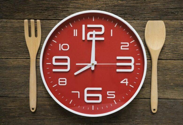 Диета 16:8 все, что вы должны знать об этом методе прерывистого голодания