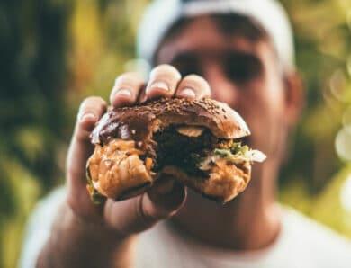 Почему диета CICO не является здоровым способом похудеть, по мнению диетологов