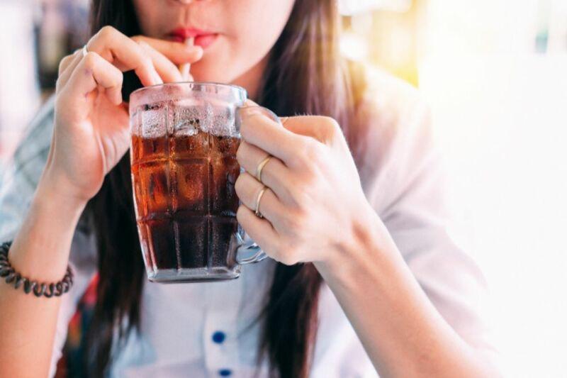 3 худших продукта с низким содержанием углеводов для похудения
