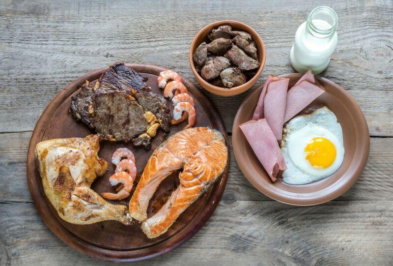 Может ли диета Дюкана помочь вам похудеть? Вот что нужно знать, по мнению диетолога