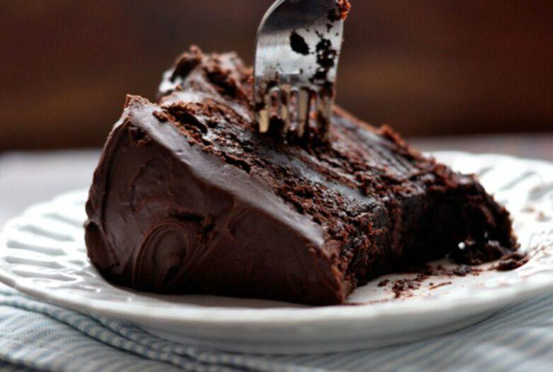 Диетолог советует отказаться от этих 3 продуктов, если вы хотите навсегда избавиться от жира на животе