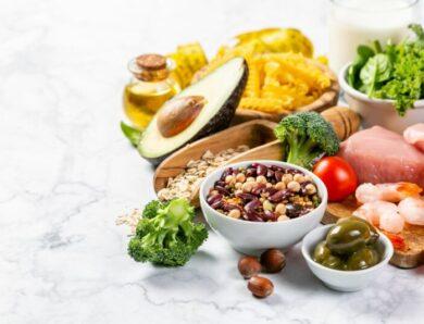 Диета Орниша план похудания с низким содержанием жиров, который также полезен для сердца