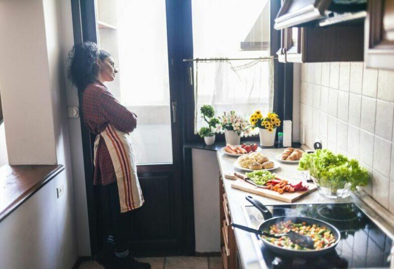 Как выиграть умственную и эмоциональную битву за похудение