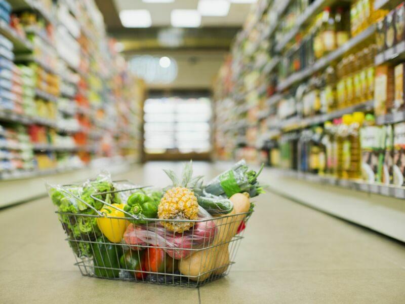 50 лучших продуктов для похудения по мнению диетологов и врачей