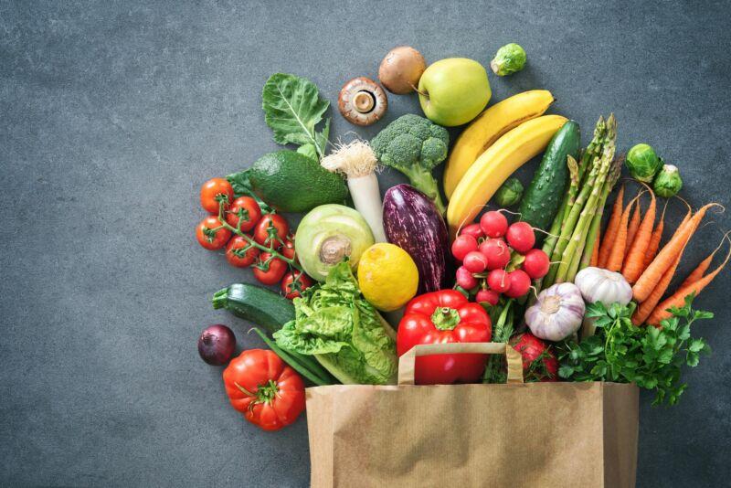 9 лучших овощей, которые нужно включить в свой рацион для похудения