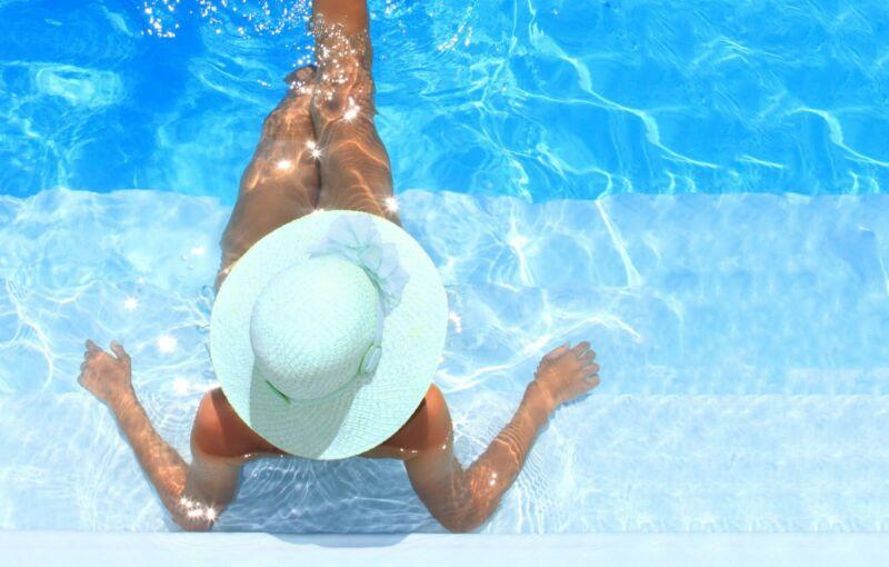Как плавание может помочь похудеть и стать сильнее, по мнению тренеров