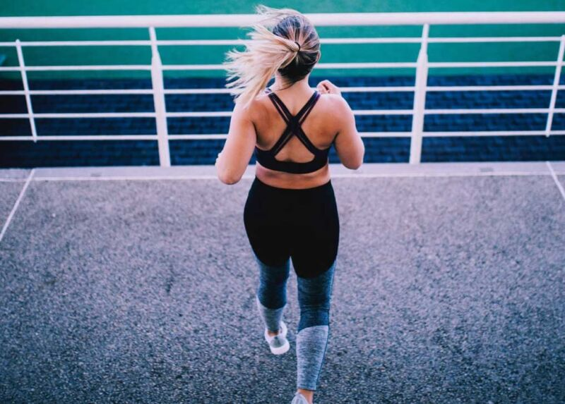 По мнению экспертов, так можно сбросить лишний вес и сохранить его навсегда!