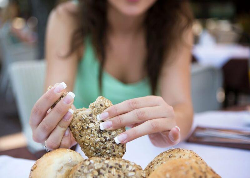 Диетологи делятся 6 самыми важными мифами об углеводах – эта информация может помочь вам похудеть