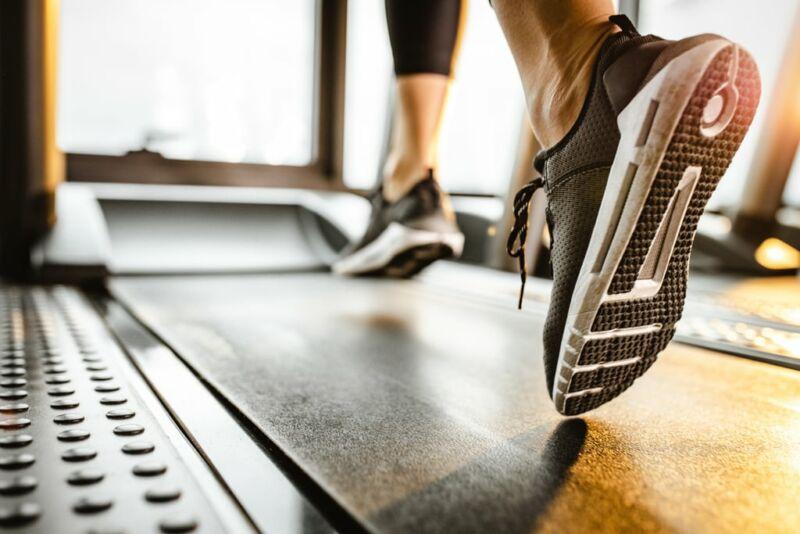 Если вы тренируетесь 5 дней в неделю, чтобы похудеть, вот что вам нужно знать от экспертов