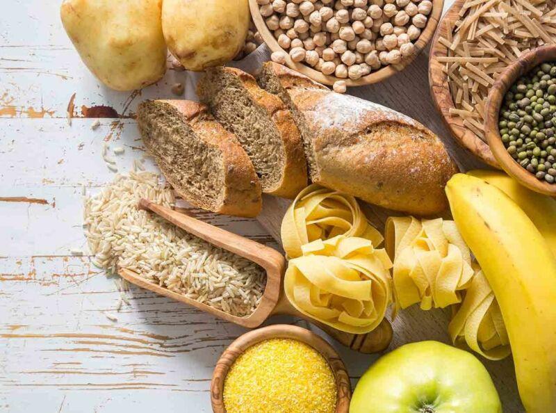 Если вы хотите есть картофель, рис и макароны, чтобы похудеть, крахмальная диета – ваше решение