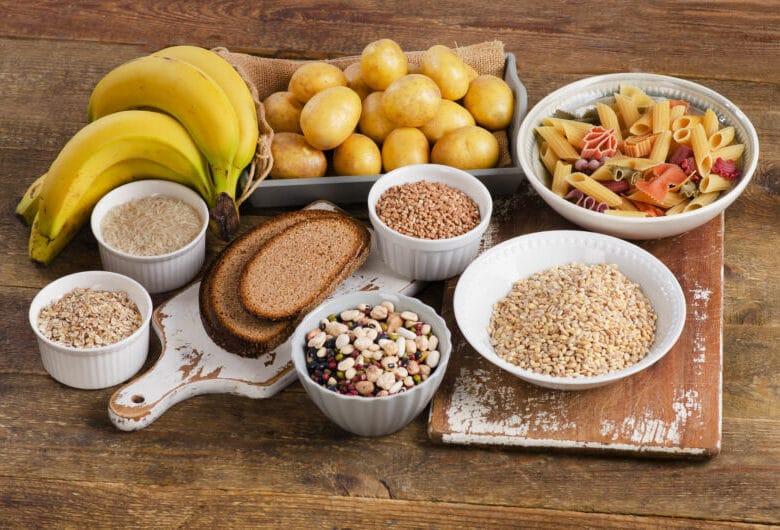 Почему я не худею на крахмалистой диете? Эти 12 простых советов могут помочь!