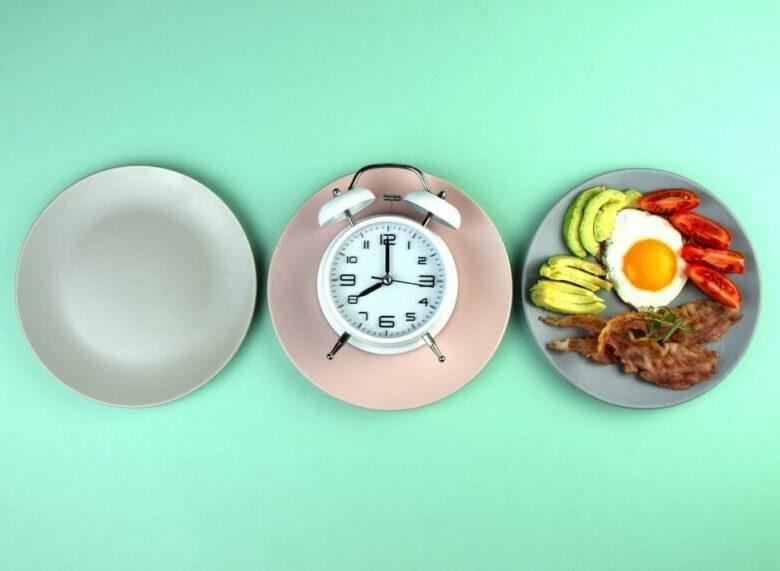 Если вы хотите похудеть с помощью периодического голодания, следуйте этому руководству из 11 шагов