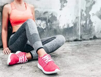 По мнению эксперта, если вы не худеете с помощью упражнений, это может быть причиной!