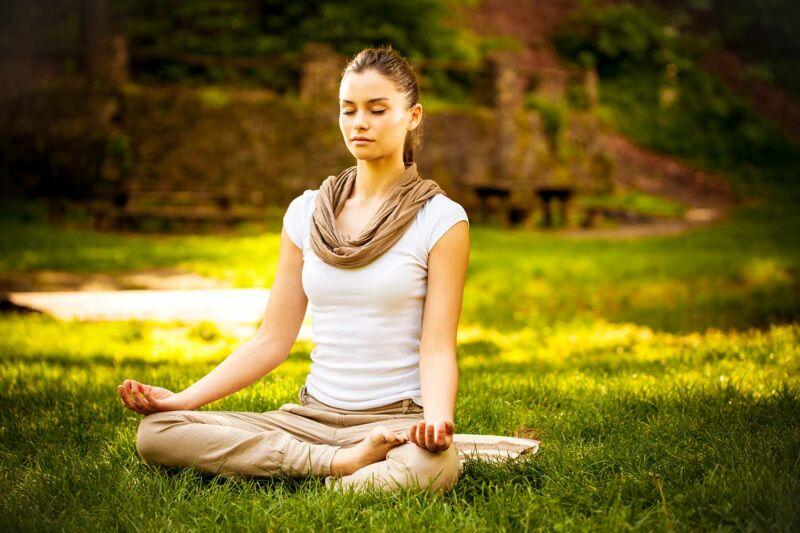 Как превратить стресс в нечто положительное, по мнению клинического психолога?