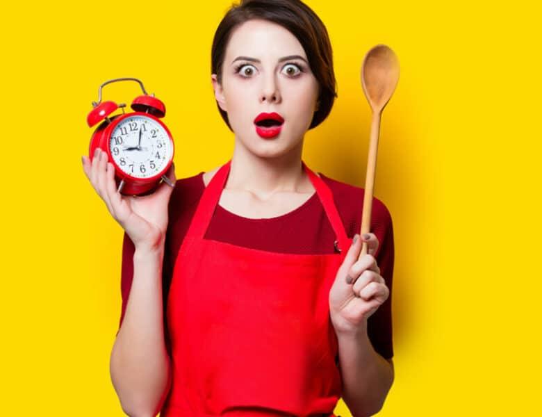 5 типов прерывистого голодания и какие из них рекомендуются диетологами