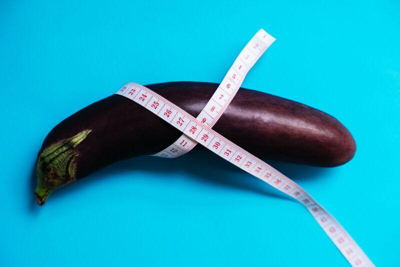 Баклажаны для похудения: как это работает и некоторые рецепты, на которые стоит обратить внимание