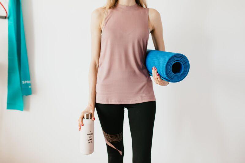 Женщинам сложнее похудеть: развенчание распространенных мифов и заблуждений