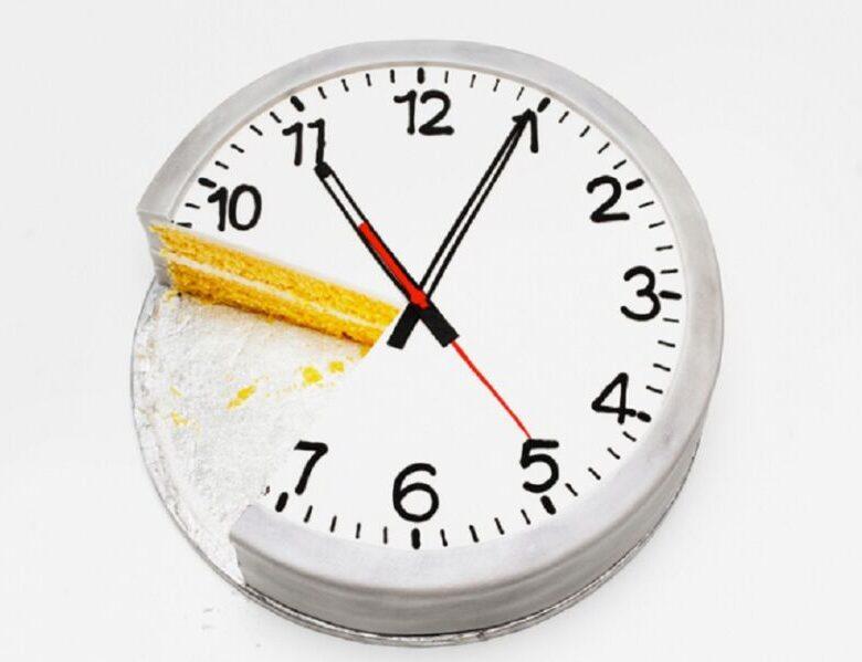 Интервальное голодание 20/4: приведет ли этот метод голодания к успешной потере веса?
