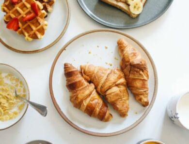 Почему завтрак так важен? Правда о первой трапезе дня