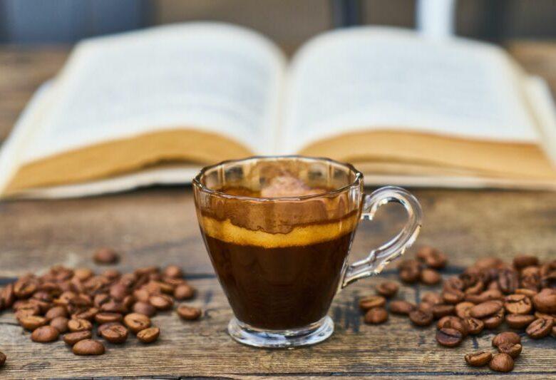 Утренний напиток для похудения: поддержание тонуса тела и улучшение вкусовых ощущений