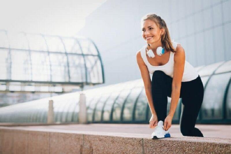Похудение для женщин старше 30: простые способы похудеть с возрастом