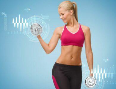 Метаболический возраст: что это такое и что он говорит о вашем здоровье и похудении?
