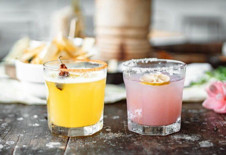 Увеличение веса за счет алкоголя: как потребление алкоголя приводит к постоянно растущей талии