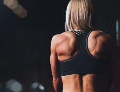 Похудение для женщин старше 40 лет: подробное руководство