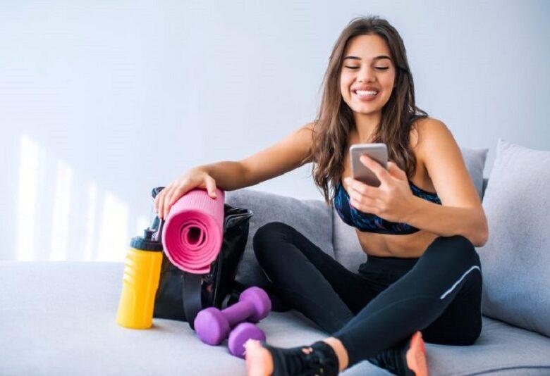 Килокалории и калории: понимание разницы
