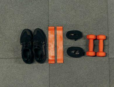 Как сжигать 2000 калорий в день: возможен ли такой подвиг?