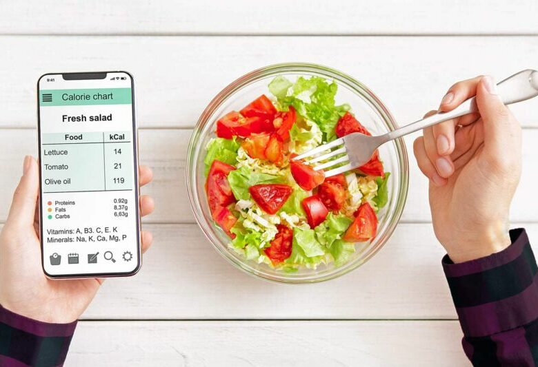 Достаточно ли 1500 калорий для достижения желаемого веса? Выяснение фактов