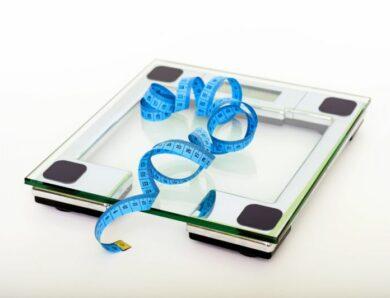 3500 – калорийная диета