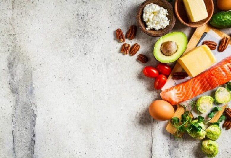 Плато на кето диете при похудении: как преодолеть плато и склонить чашу весов в вашу пользу
